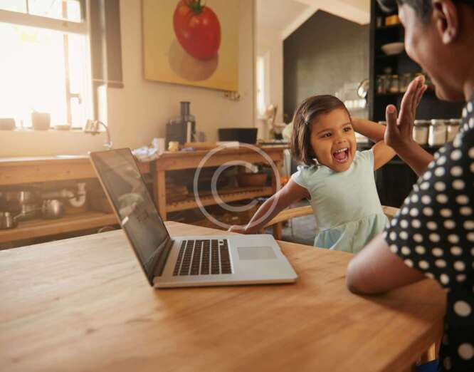 Top 10 Family insurance plans compared and detailed